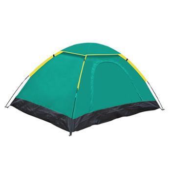 领路者户外帐篷lz-0525帐篷便携帐篷野营帐篷露营