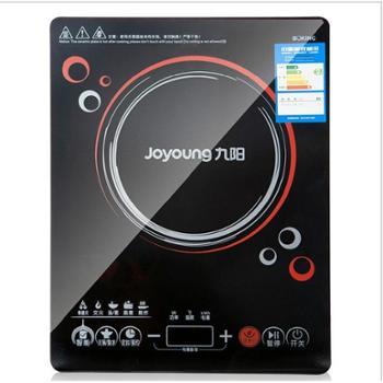 Joyoung/九阳 C21-SC821电磁炉火锅