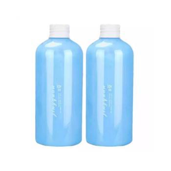 迷迭香马鞭草去屑止痒控油氨基酸洗发水480g