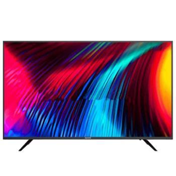 创维32寸智能电视32E1C网络WIFI高清平板液晶电视