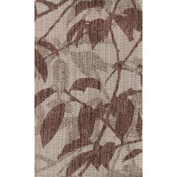 意大利沐蕾拉(Murella)·帝思(D&C)墙纸【妙境无声】M7607/M7635