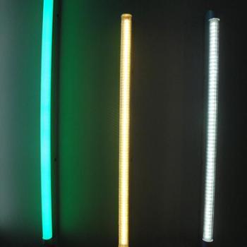 巴拉斯博视T8灯管