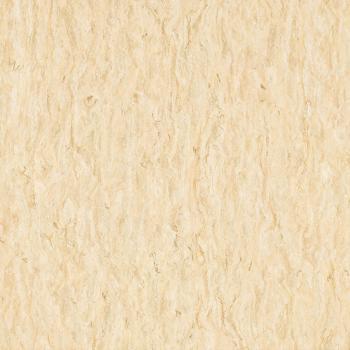 蒙娜丽莎80*80 土耳其玫瑰米黄 意大利金线石