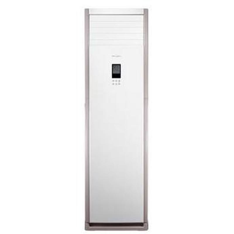美的新款3p定频冷暖柜机kfr-72lw/dy-pa400(r3)