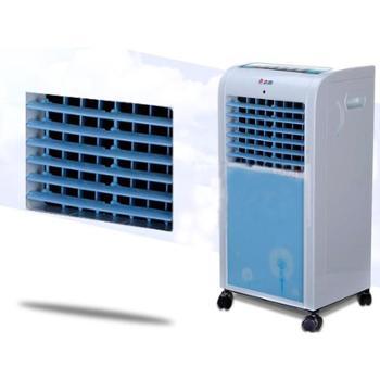 志高空调扇FSH-12白色