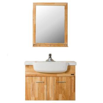 惠达(HUIDA)浴室柜HD-FL185-05