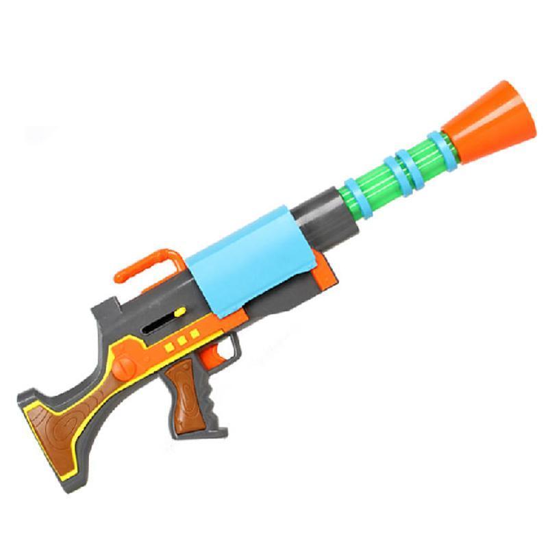 光头强猎枪 儿童玩具枪