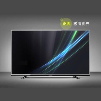Skyworth/创维65E810U65寸超高清UHD安卓4.0互联网电视机3d