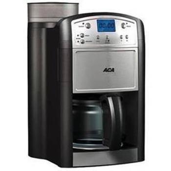 北美电器 ACA-M125A咖啡机