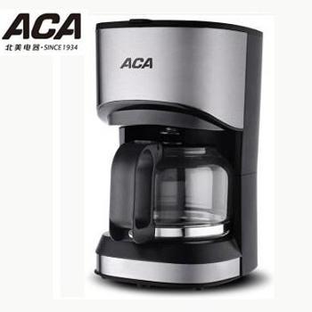ACA ALY-KF070D多功能咖啡机