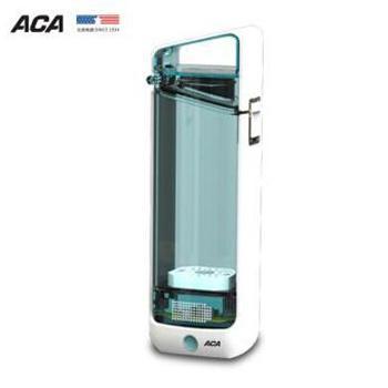 ACA ALY-SS030D智能水素杯 300ml