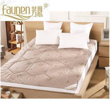 芳恩家纺 FN-B427 驼毛床垫