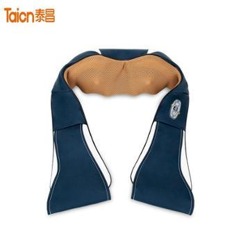 泰昌颈椎按摩器 TC-N330-D