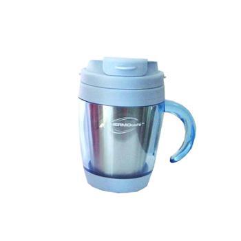 膳魔师 凯菲酷炫咖啡杯 320ml DF-0300