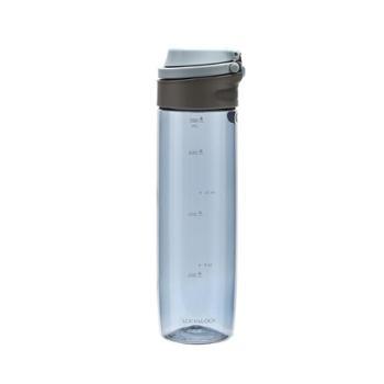 乐扣乐扣 Tritan进口材质不含双酚A运动水杯 750ml ABF763