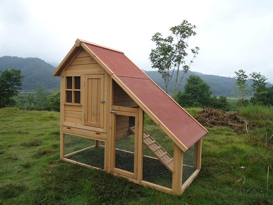 仓鼠木头别墅图片