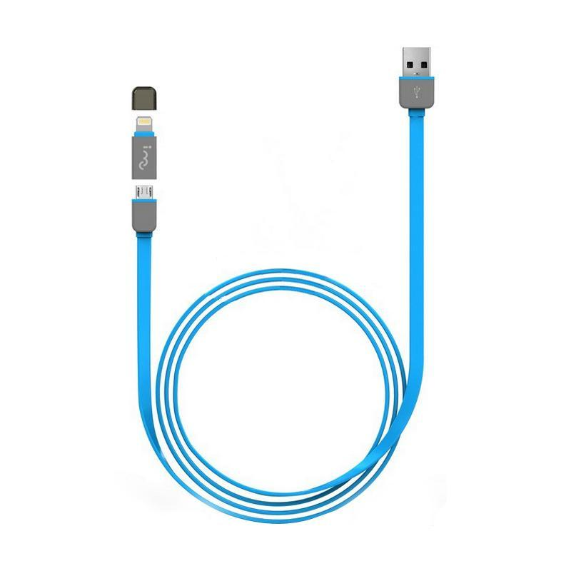 iphone5s苹果5 ipad mini