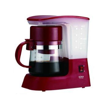 Eupa/灿坤 美式咖啡机家用