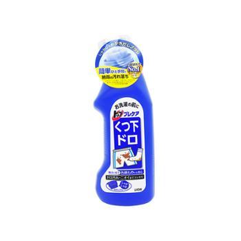 日本原装进口狮王LION强力去污除垢剂220G