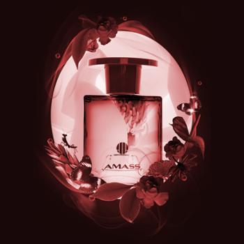 阿玛施丹桂香氛液500ml