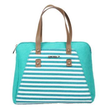 2087包包2013女包新款潮女士包包休闲包手提包地中海包