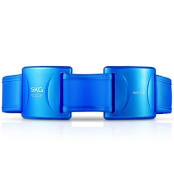 SKG 4068 瘦身减肥腰带按摩腰带甩脂机
