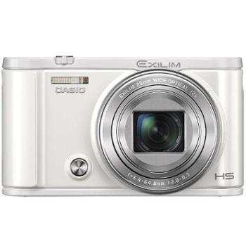 卡西欧(CASIO)ZR3600 数码相机
