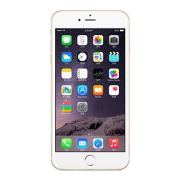 苹果 iPhone6 32GB公开版4G手机+钢化贴膜+移动电源