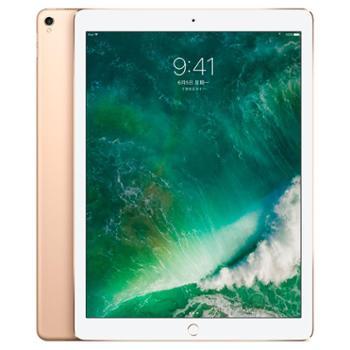 【新品】Apple iPad Pro 10.5 英寸WLAN版平板电脑+拽猫卡通公仔