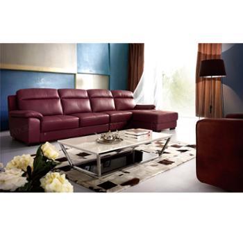 休闲沙发 组合沙发 客厅沙发 1217