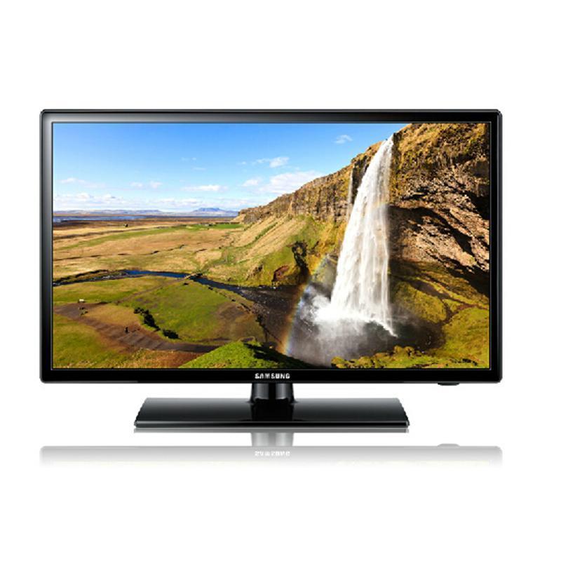 SAMSUNG 三星 UA32F4088ARXXZ 32寸LED液晶超薄彩电32F4088AR超高清网络电视机彩电新品,善融商务个人商城仅售1599.00元,价格实惠,品质保证 电视机