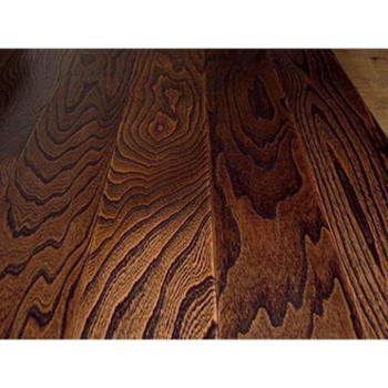 柏斯150系列实木地板810,150,12,22P