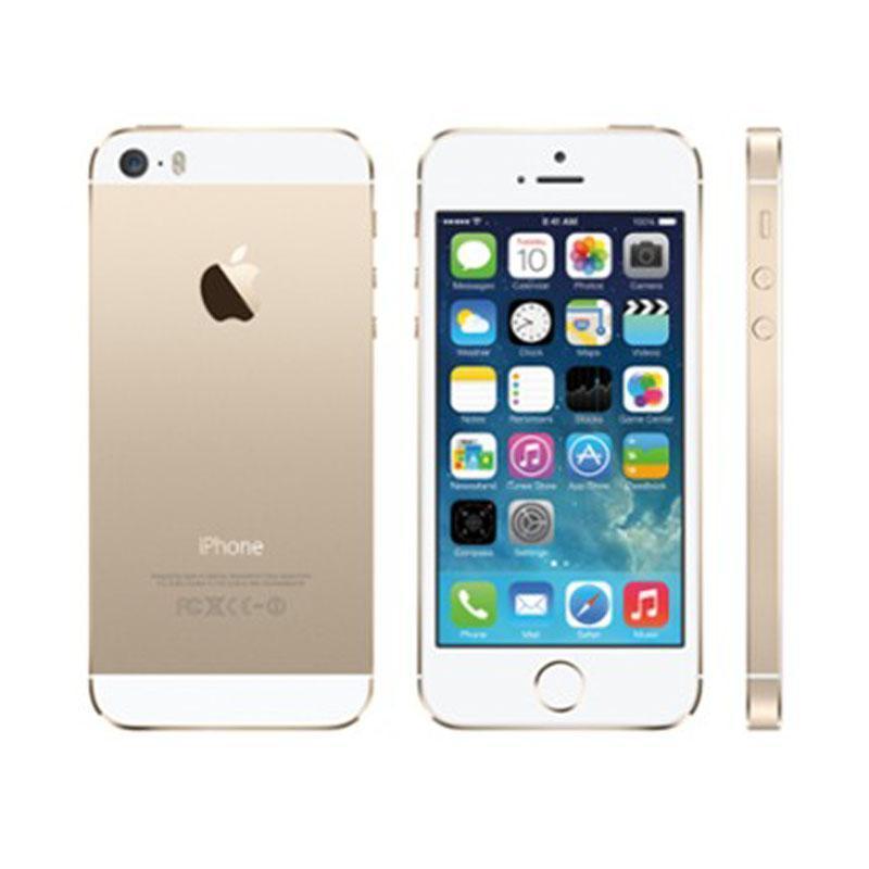 香港苹果s多少钱_电信苹果s手机价格香港苹果手机价格