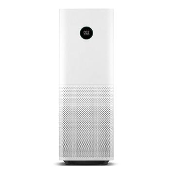 米家小米空气净化器pro家用卧室静音智能抗菌除甲醛雾霾粉尘