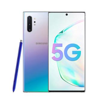 三星Note10+5G(SM-N9760)全网通4G手机