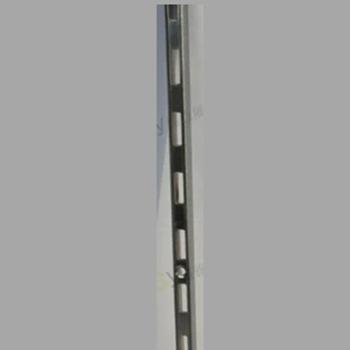 玻璃A柱支条货架配件仓储配件