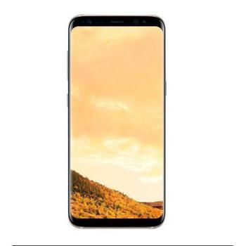 Samsung/三星GalaxyS8SM-G9500全网通4G手机