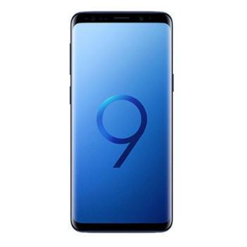 Samsung/三星GalaxyS9SM-G9600/DS曲屏手机64G