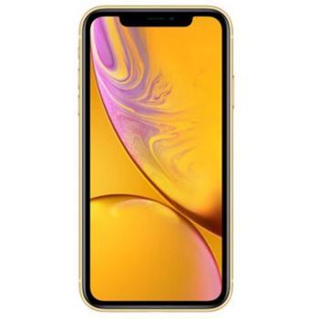 Apple/苹果 iPhone XR 移动联通电信全网通4G手机 128G
