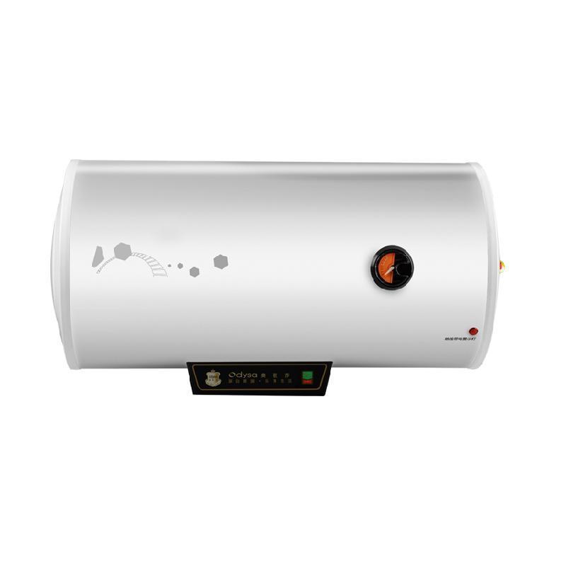 奥荻莎 ods50-q1 50l电热水器 家用速热节能恒温变频