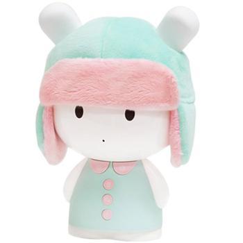 【当天发货】小米 米兔智能故事机