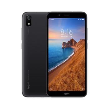 【12期免息】小米红米Redmi7A智能拍照手机32G