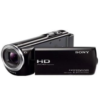 Sony/索尼 HDR-CX390E 索尼CX390E 30倍变焦 摄像机