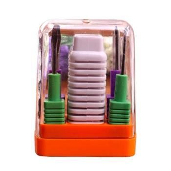 奥派克APK-8605(麒麟)四件套工具组合