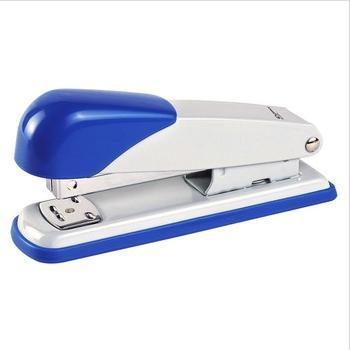 齐心(COMIX)B2994 耐用办公订书机(12#)