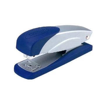 齐心B3051订书机 12#订书器 12号省力钉书机 统一订书器 24/6 每个