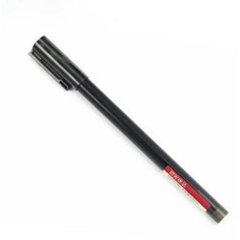 晨光优品系列 AGPA1701 0.5mm全针管 中性笔 2元/支