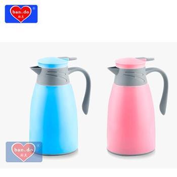 奥斯汀咖啡壶一件套BDAST/L1 单个