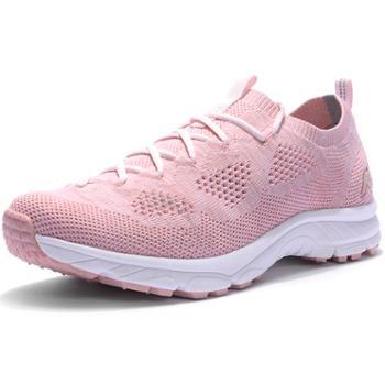 Kailas/凯乐石户外运动女款低帮攀山旅行鞋