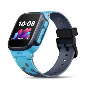 小天才电话手表Z1儿童4G防水定位智能手表4G路径追踪手表